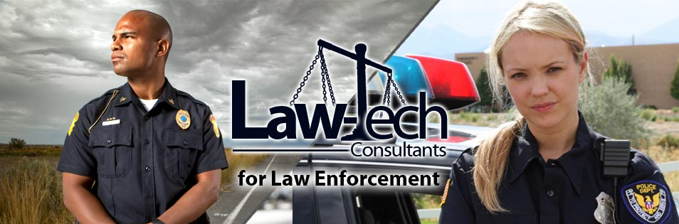an analysis of law enforcement officer Officer responding to a scene  • map crime and law enforcement timelines and activity flows • perform strategic analysis by mapping threat assessment and.